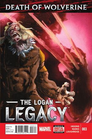 Death of Wolverine The Logan Legacy Vol 1 3.jpg