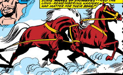 Diomedes'_Mares_(Earth-616)_from_Avengers_Vol_1_39_0001.jpg
