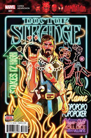 Doctor Strange Vol 1 387.jpg