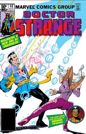 Doctor Strange Vol 2 48.jpg