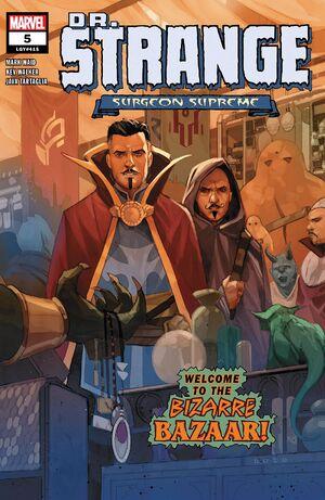 Dr. Strange Vol 1 5.jpg