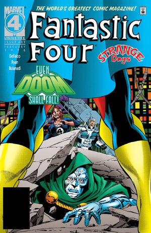 Fantastic Four Vol 1 409.jpg