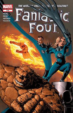 Fantastic Four Vol 1 516.jpg