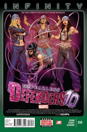 Fearless Defenders Vol 1 10.jpg
