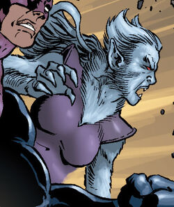 Fera (Earth-616) from Heroes for Hire Vol 2 3 0001.jpg