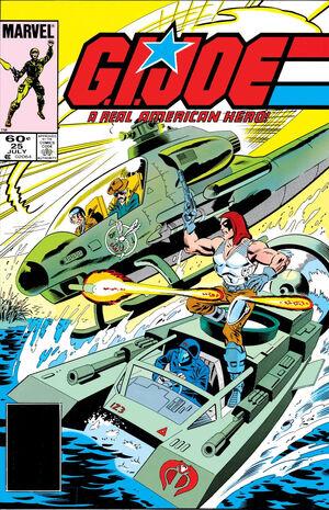 G.I. Joe A Real American Hero Vol 1 25.jpg