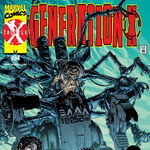 Generation X Vol 1 64.jpg