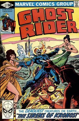 Ghost Rider Vol 2 52.jpg
