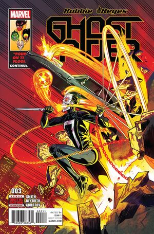 Ghost Rider Vol 8 3.jpg