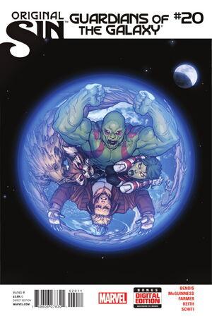 Guardians of the Galaxy Vol 3 20.jpg