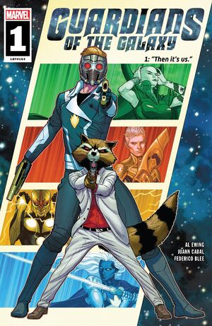 Guardians of the Galaxy Vol 6 1.jpg
