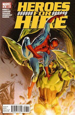 Heroes for Hire Vol 3 8.jpg
