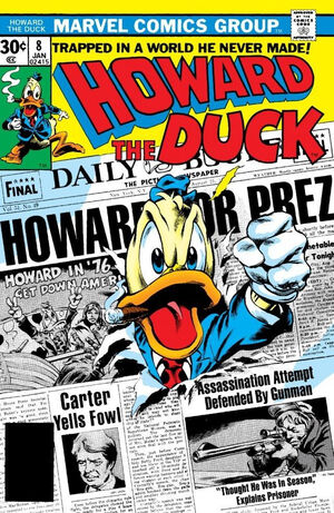 Howard the Duck Vol 1 8.jpg