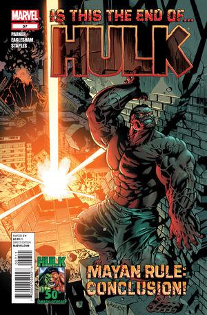 Hulk Vol 2 57.jpg