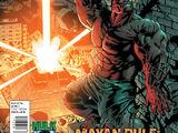 Hulk Vol 2 57