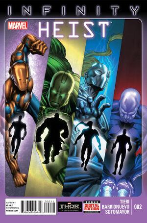 Infinity Heist Vol 1 2.jpg