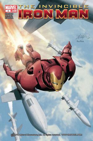 Invincible Iron Man Vol 2 3.jpg