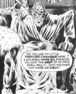 James Sinoda (Earth-616)