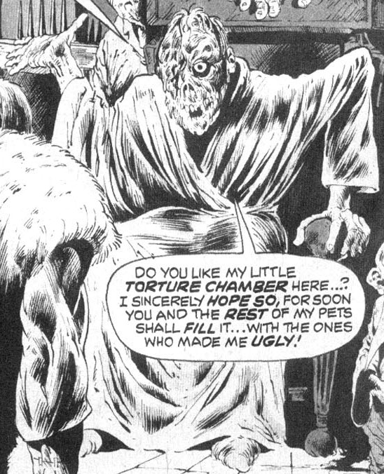 James Sinoda (Earth-616) from Monsters Unleashed Vol 1 7 001.jpg
