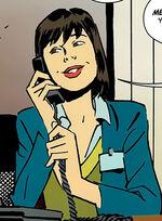 Jane Foster (Earth-10091)