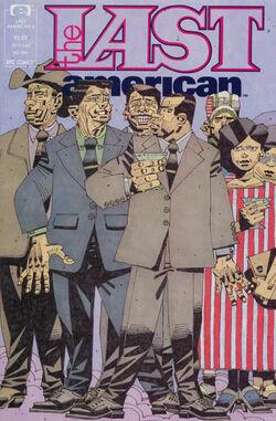 Last American Vol 1 3.jpg