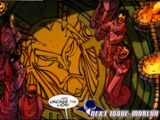 Lion Cult (Earth-616)