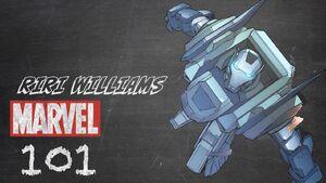 Marvel 101 Season 1 74.jpg