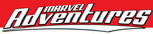 Marvel Adventures Iron Man Special Edition Vol 1