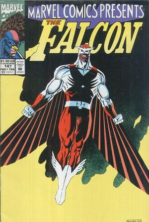 Marvel Comics Presents Vol 1 147.jpg