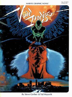 Marvel Graphic Novel Vol 1 11.jpg