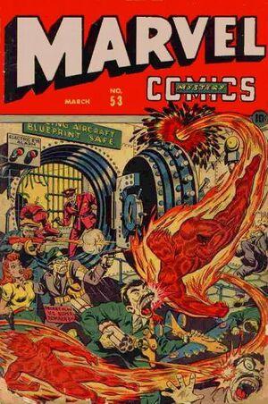 Marvel Mystery Comics Vol 1 53.jpg