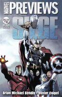 Marvel Previews Vol 1 75
