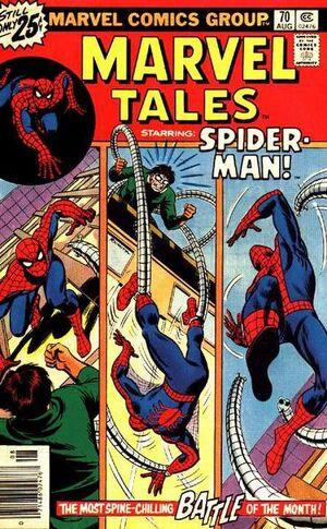 Marvel Tales Vol 2 70.jpg