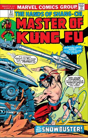 Master of Kung Fu Vol 1 31.jpg