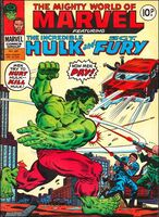 Mighty World of Marvel Vol 1 281