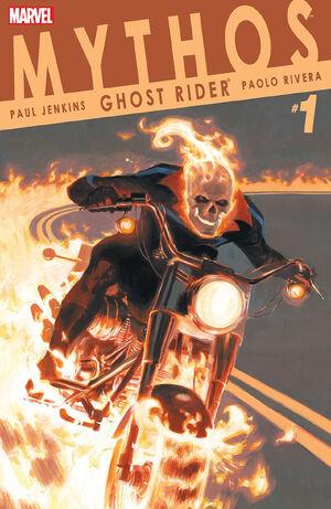 Mythos Ghost Rider Vol 1 1.jpg