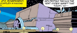 Nassau County from Amazing Spider-Man Vol 1 385 001.png