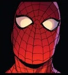 Peter Parker (Earth-35125)