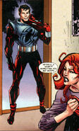 Peter Parker (Earth-616) from Spectacular Spider-Man Vol 1 225 0001