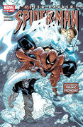 Peter Parker Spider-Man Vol 1 51
