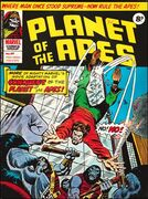 Planet of the Apes (UK) Vol 1 69