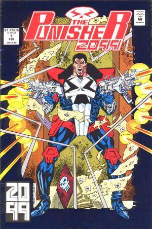 Punisher 2099 Vol 1 1.jpg