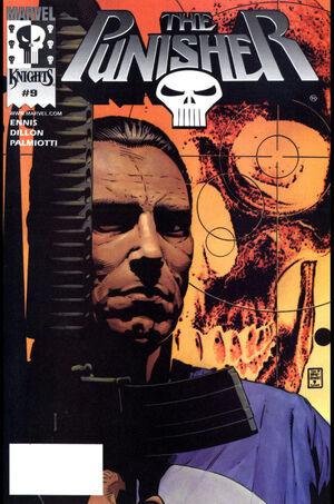 Punisher Vol 5 9.jpg