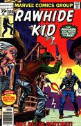 Rawhide Kid Vol 1 146