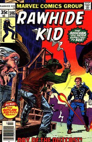 Rawhide Kid Vol 1 146.jpg