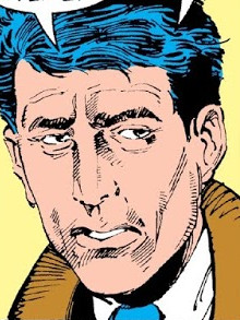 Richard Saunders (Earth-616) from Amazing Spider-Man Annual Vol 1 20 0001.jpg