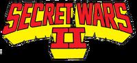 Secret Wars II Logo.png