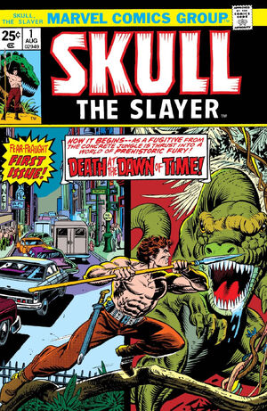 Skull, the Slayer Vol 1 1.jpg