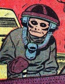 Spheroids from Space Squadron Vol 1 1 0001.jpg