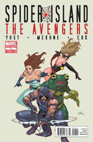 Spider-Island Avengers Vol 1 1.jpg